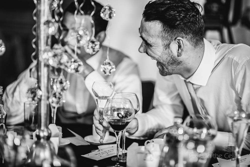 142 saddleworth hotel wedding photographer