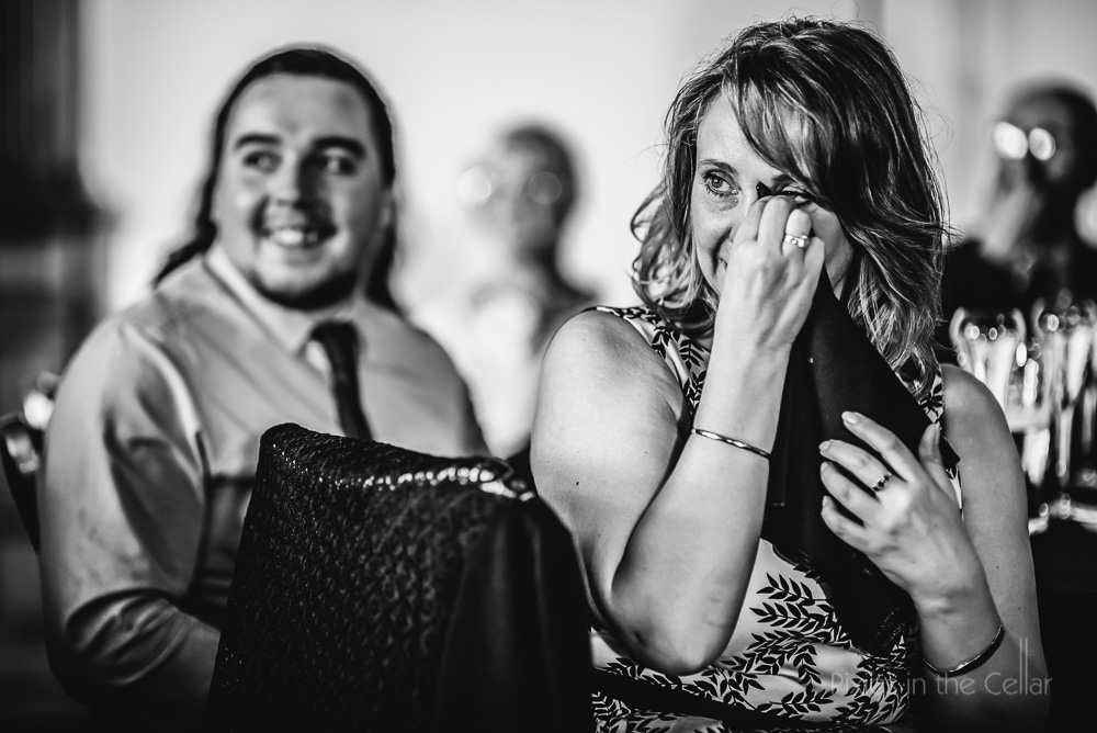 144 saddleworth hotel wedding photographer