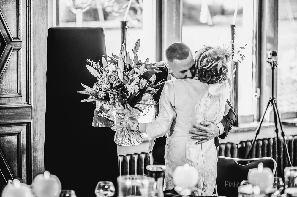 145 saddleworth hotel wedding photographer