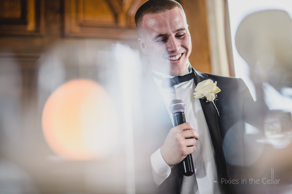 147 saddleworth hotel wedding photographer