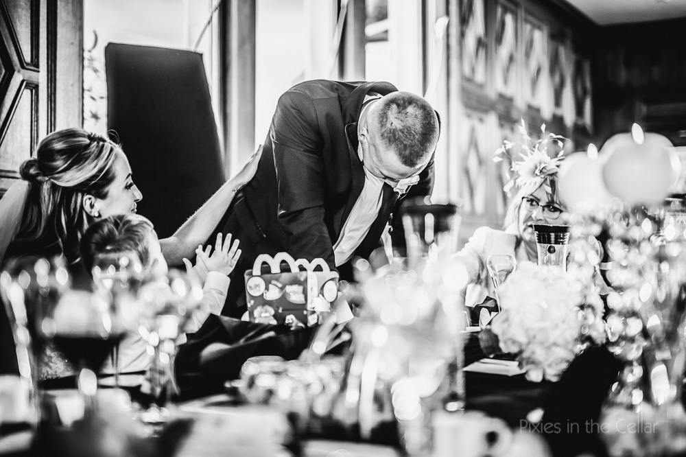 148 saddleworth hotel wedding photographer