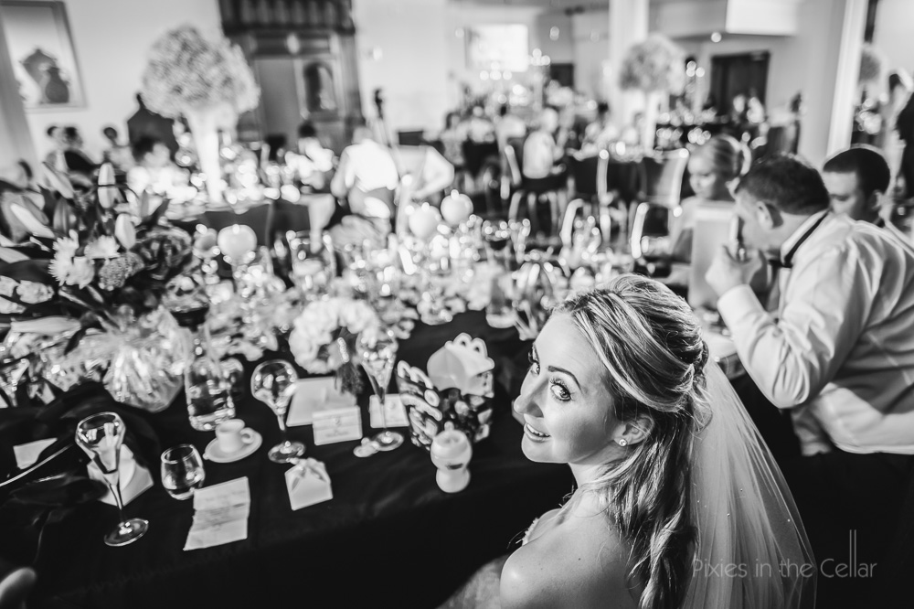 149 saddleworth hotel wedding photographer