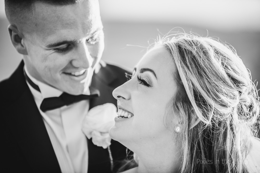 150 saddleworth hotel wedding photographer