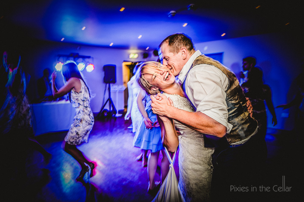 The Ashes Wedding Venue – Staffordshire wedding photography