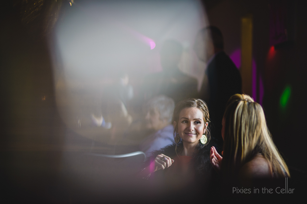 157 saddleworth hotel wedding photographer