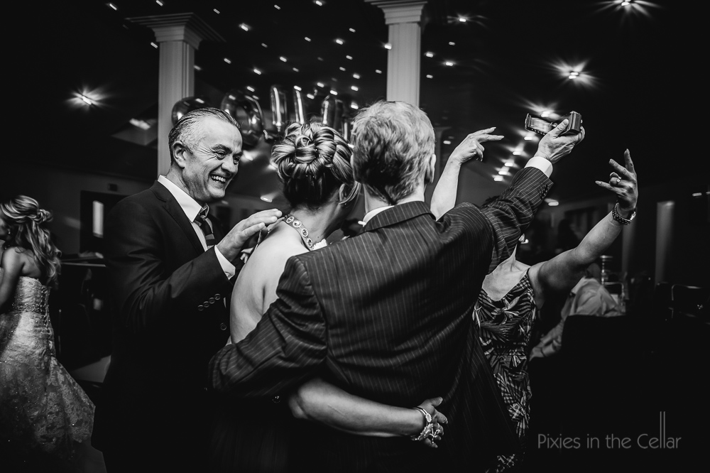 165 saddleworth hotel wedding photographer