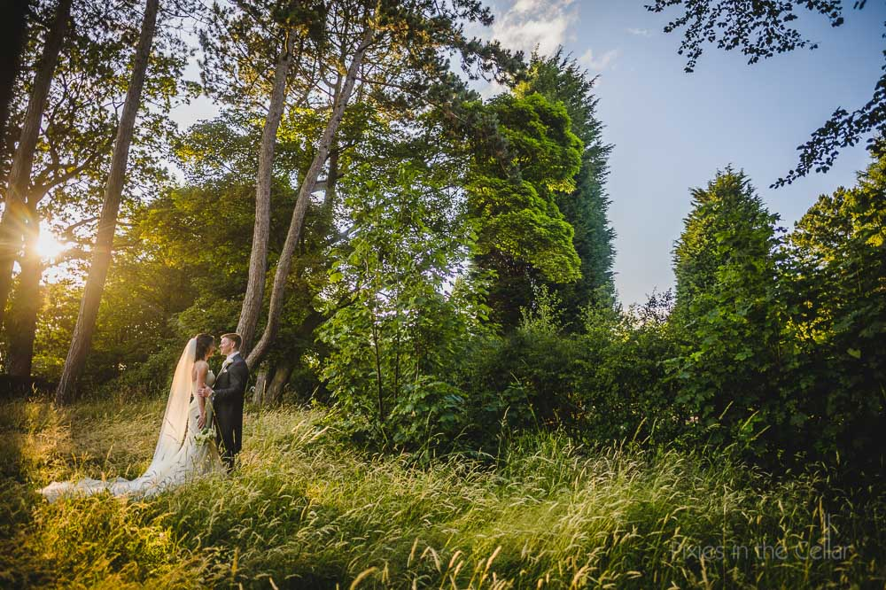 mere court wedding best natural photography