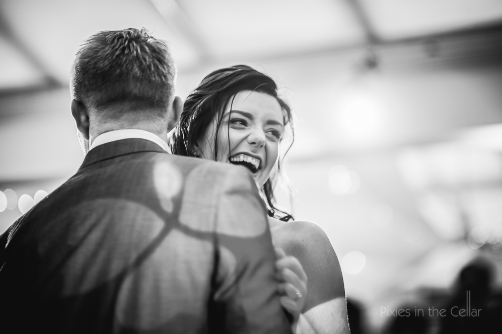 first dance mere court wedding photography