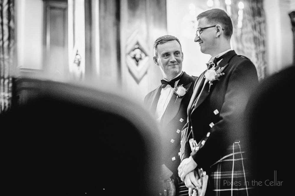manchester gay wedding ceremony