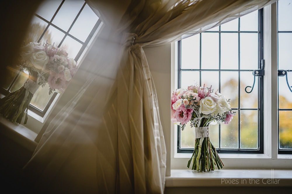 wedding bouquet nadia di tullio