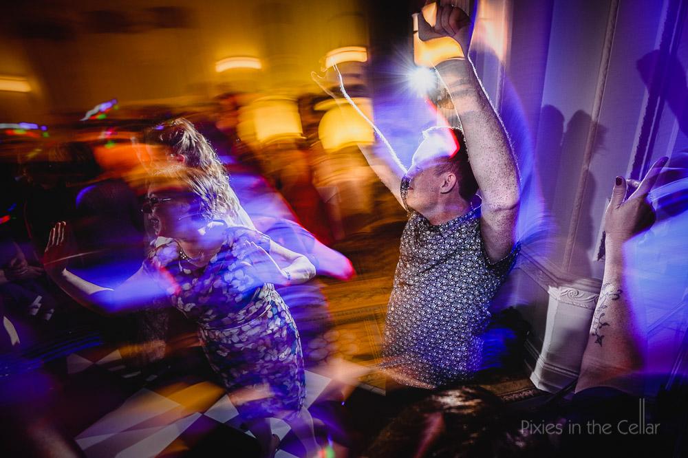 trafford suite wedding disco Manchester