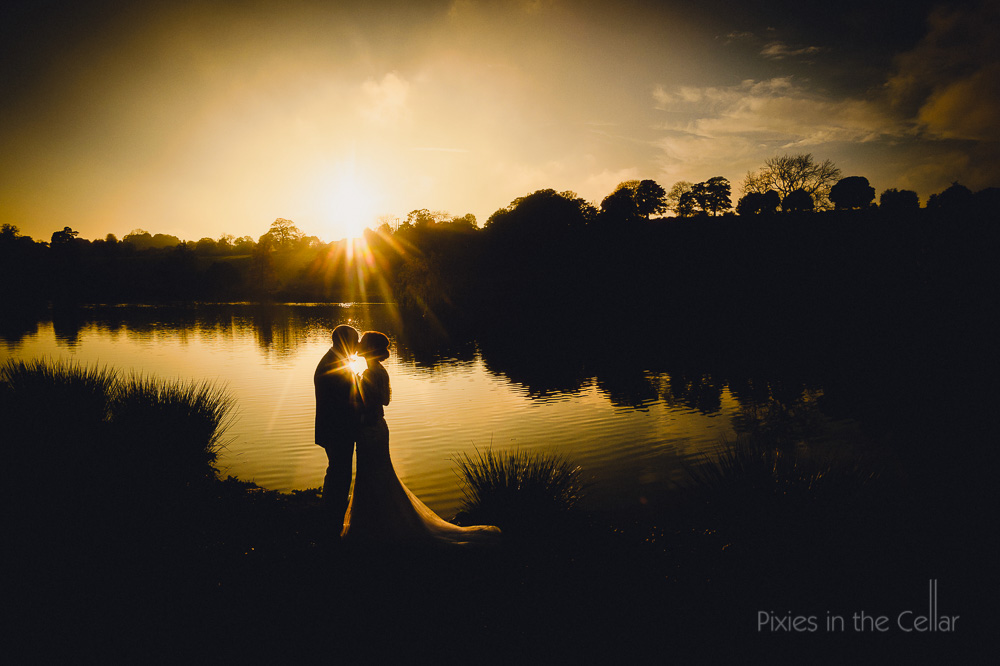 best autumn wedding photography