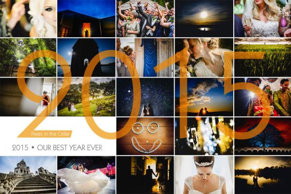 best wedding photography UK photographer