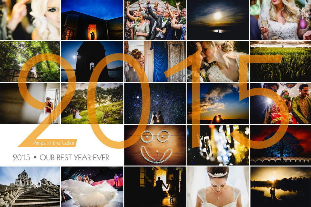 best wedding photography UK photographer