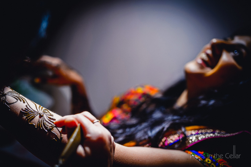 mendhi henna photography