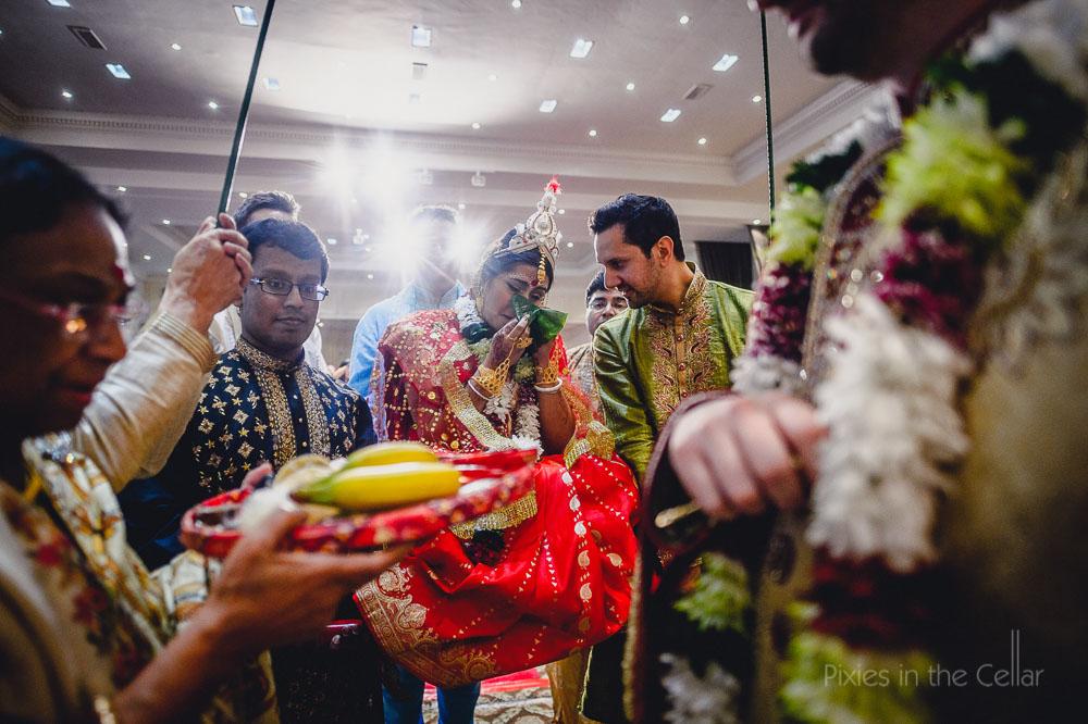 hindu-wedding-photography