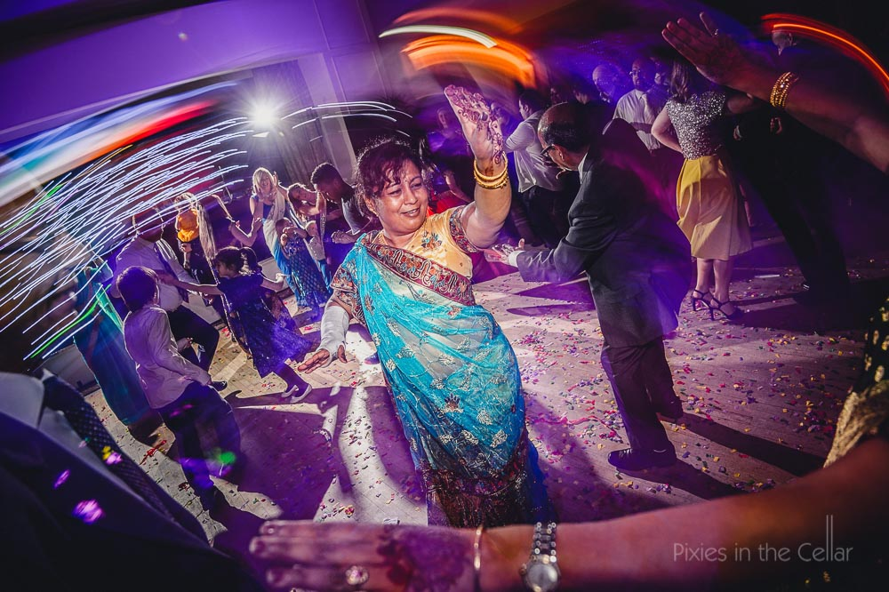 indian bollywood wedding photos
