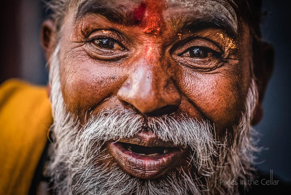 100-india-travel