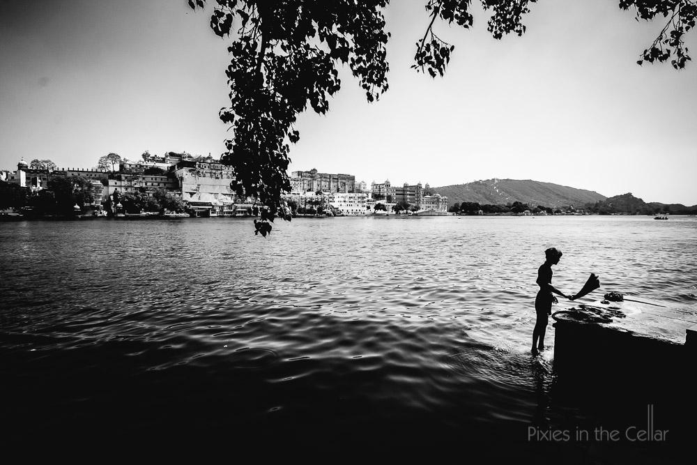101-india-travel