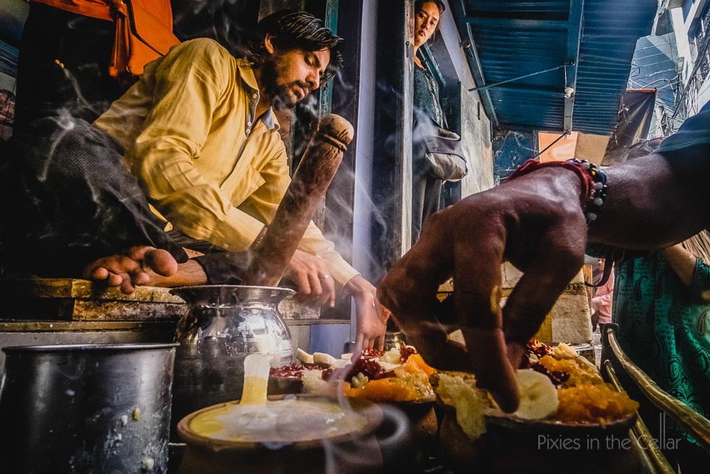 102-india-travel