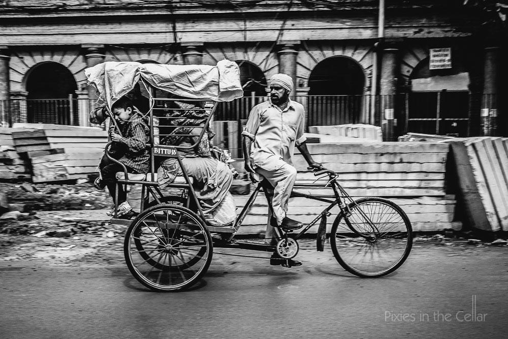 104-india-travel