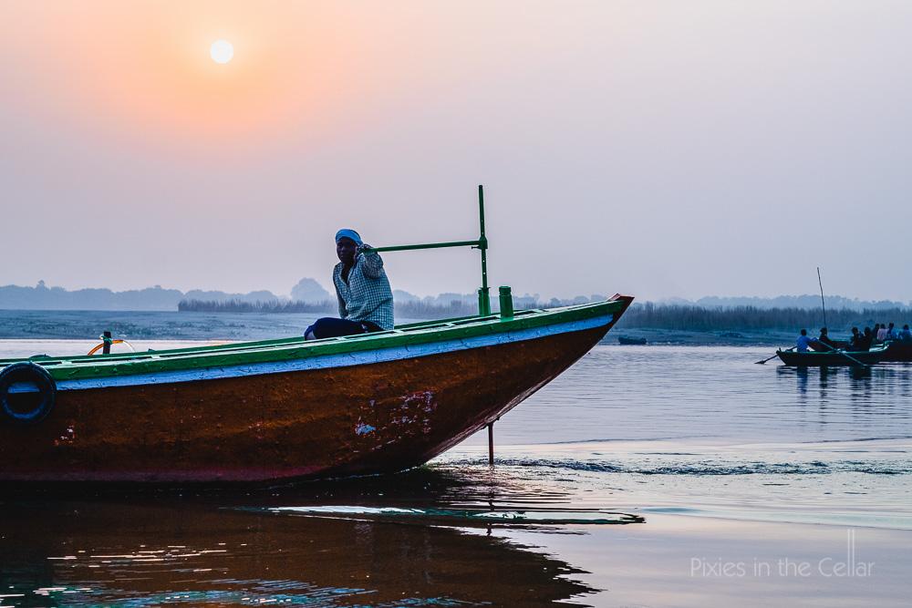 105-india-travel