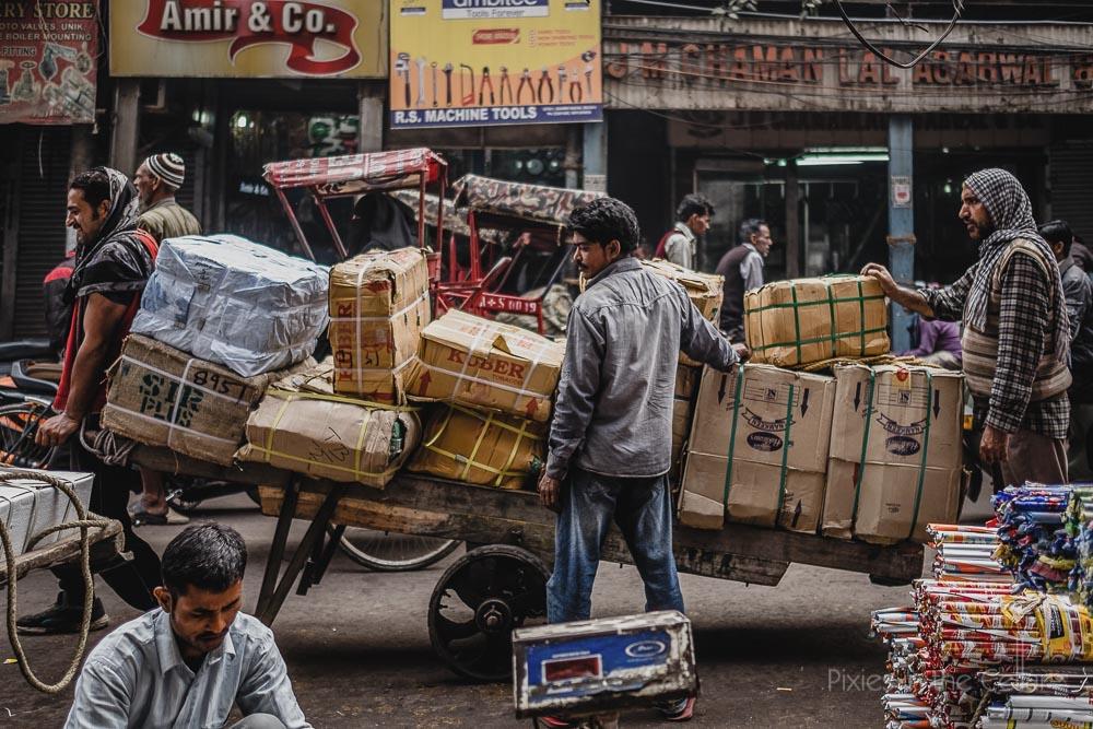 106-india-travel
