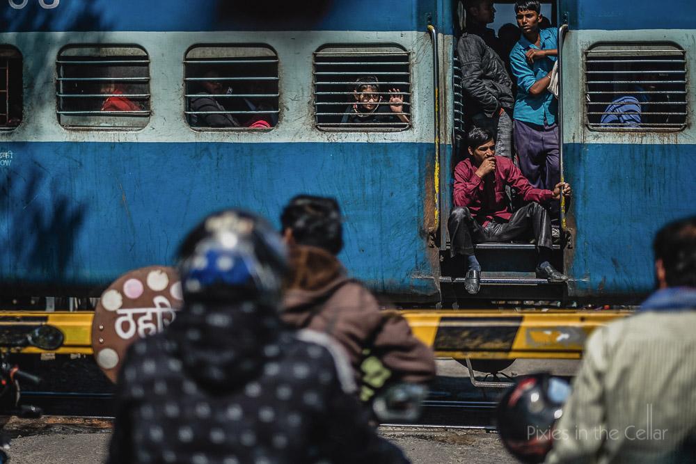 109-india-travel