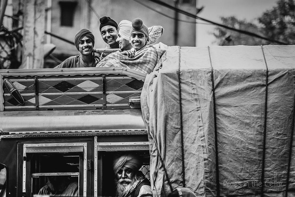 111-india-travel