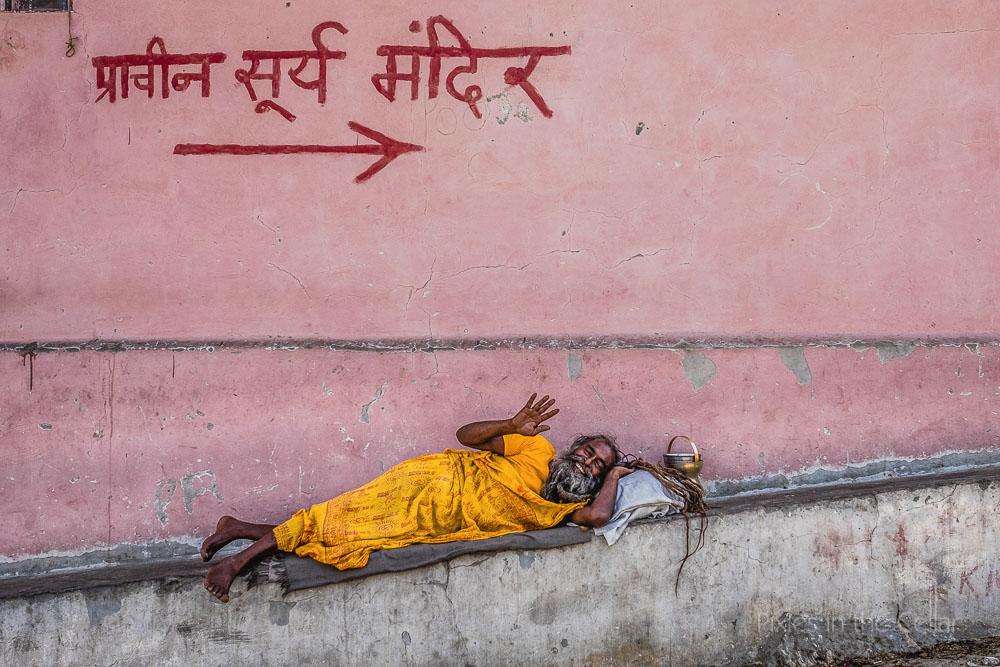 116-india-travel