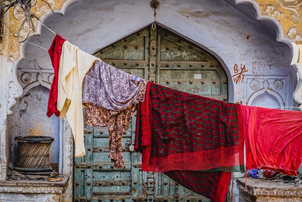 119-india-travel