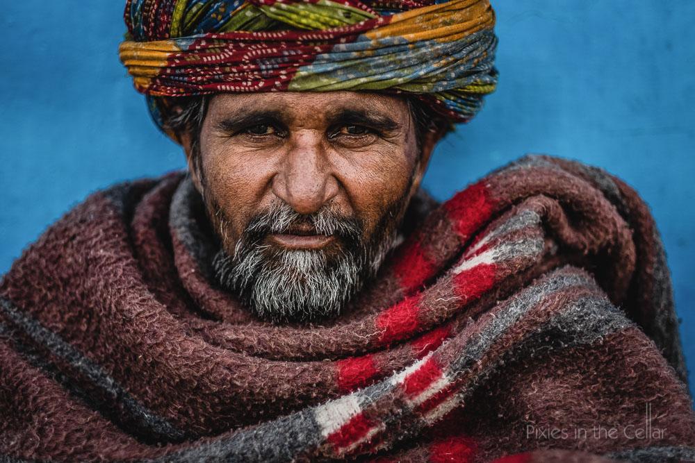 120-india-travel