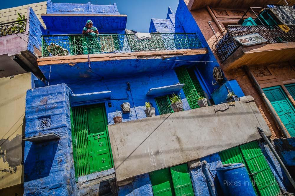 124-india-travel
