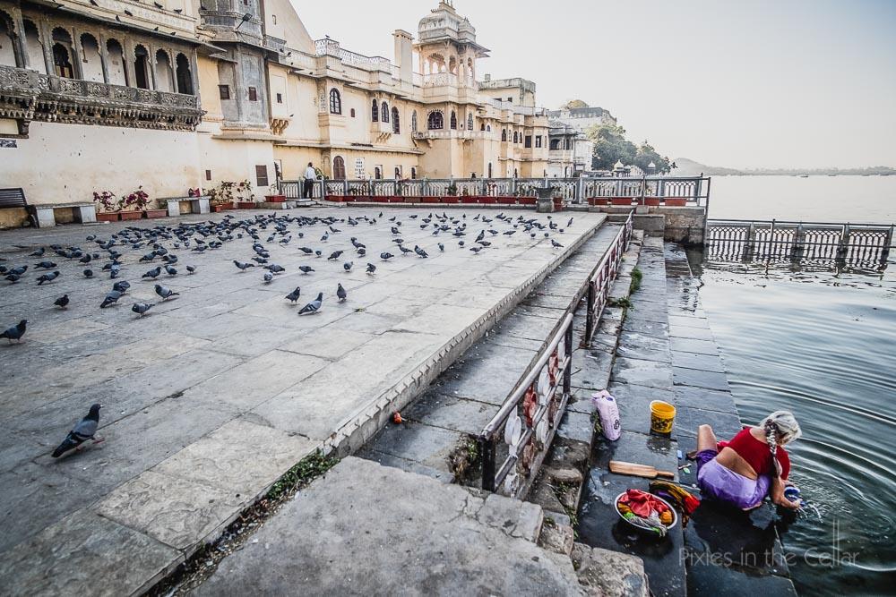 125-india-travel