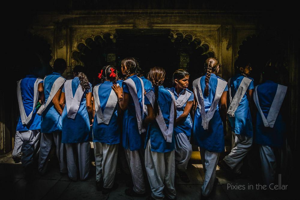 126-india-travel