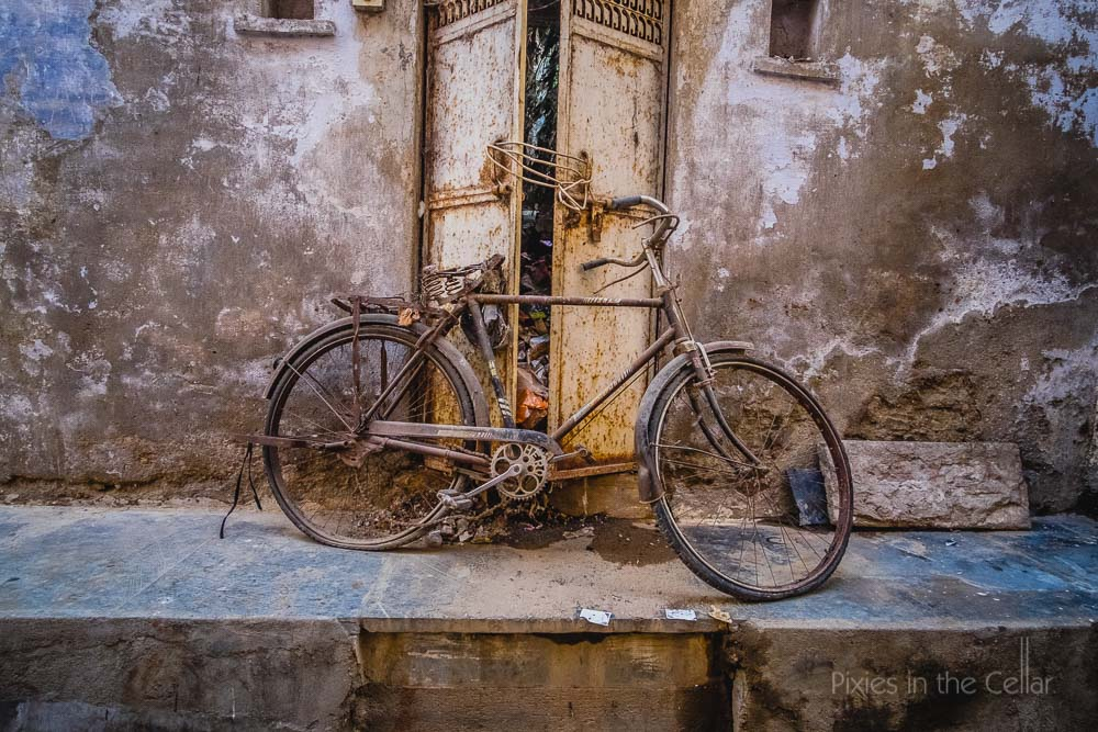 130-india-travel