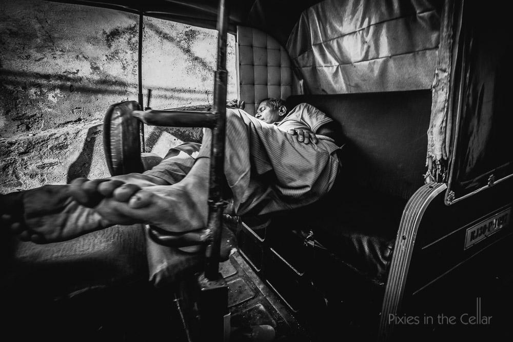 131-india-travel