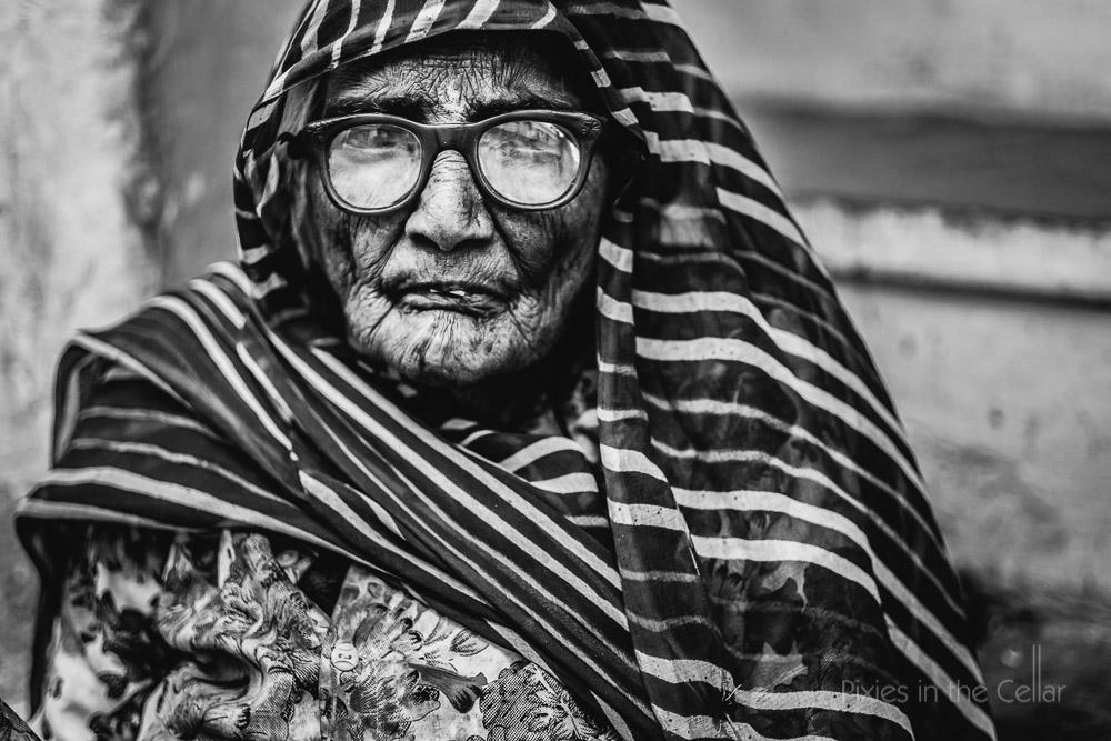 135-india-travel