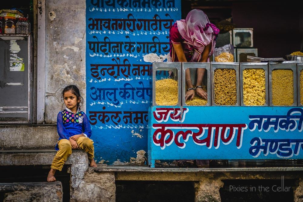 136-india-travel