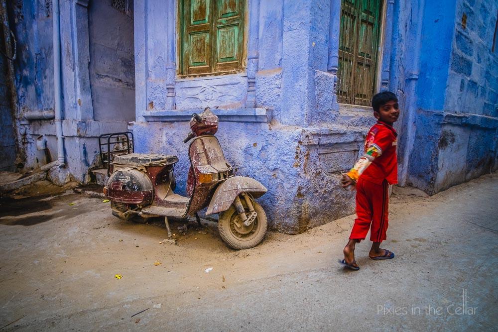 137-india-travel