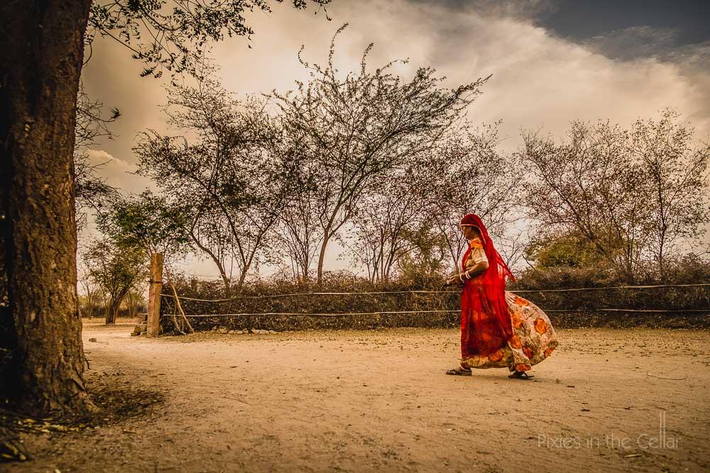 140-india-travel