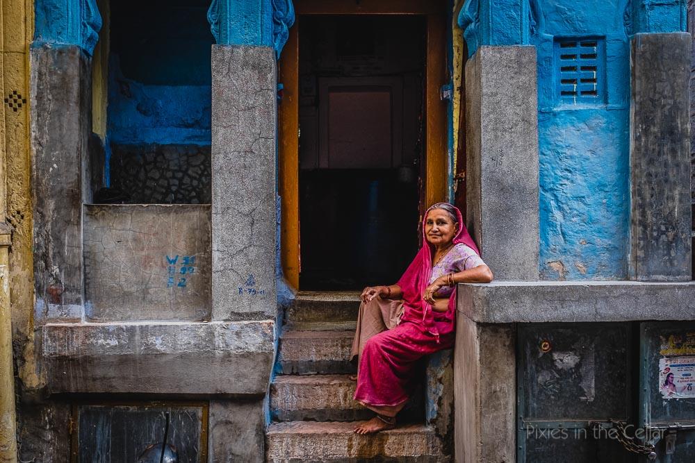 143-india-travel
