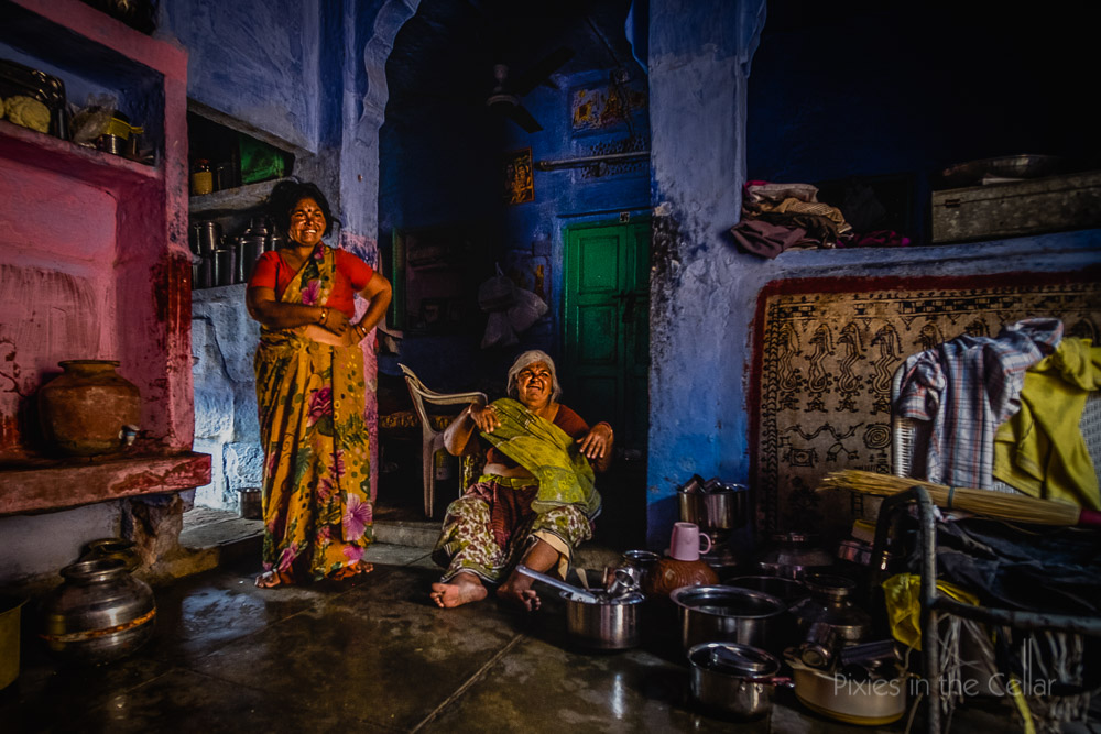 144-india-travel