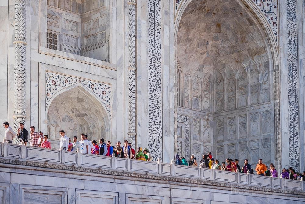 145-india-travel