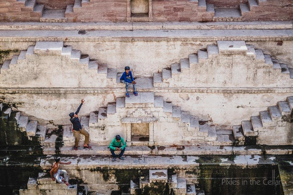 149-india-travel