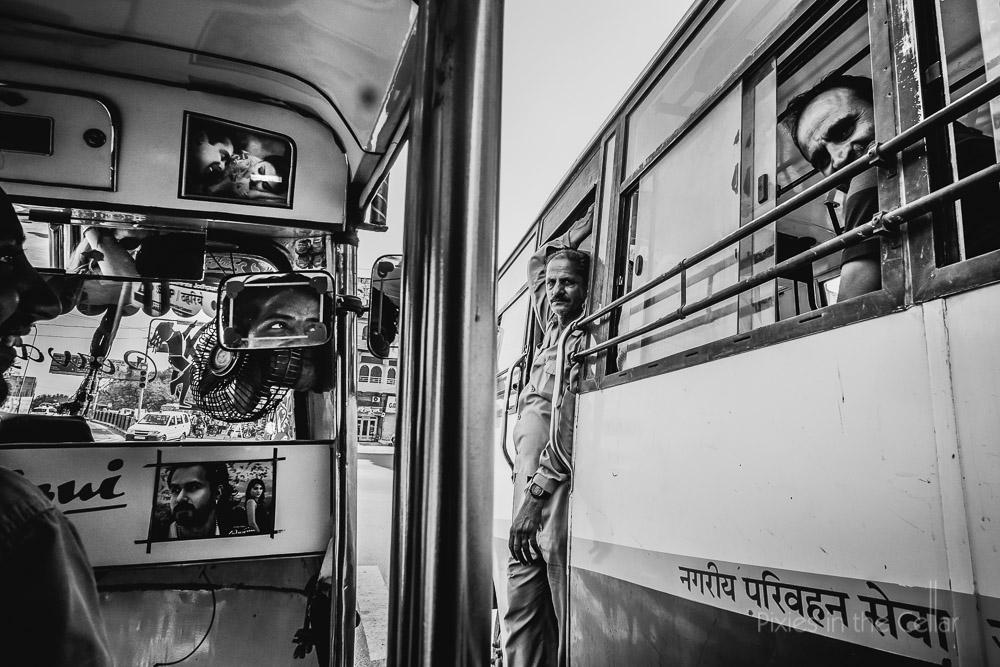 150-india-travel