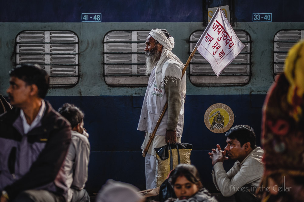 154-india-travel
