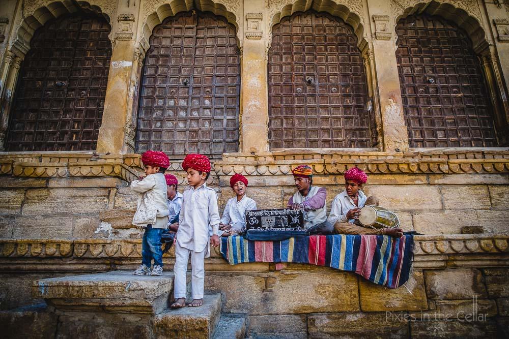 155-india-travel