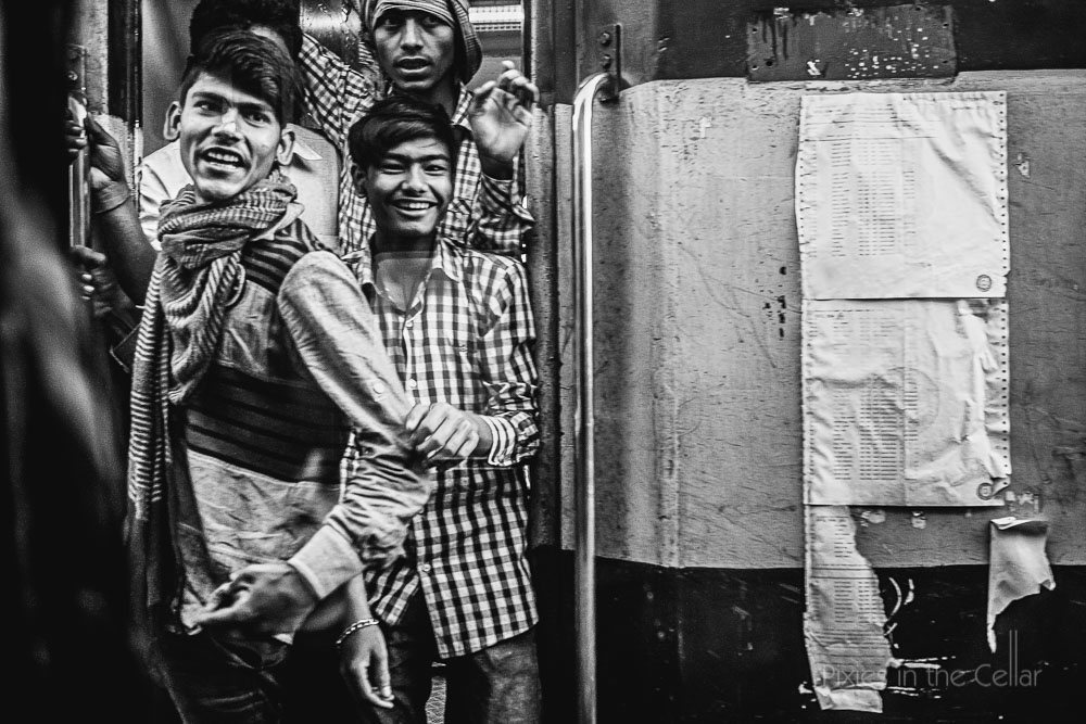 156-india-travel