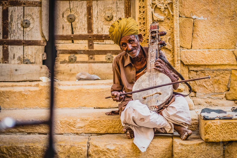 157-india-travel